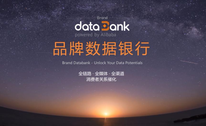【万堂书院】数据银行价值