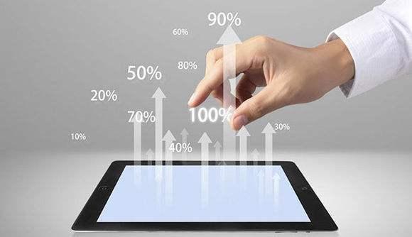 天猫大快消发布白皮书,推出FAST消费者运营健康度指标体系