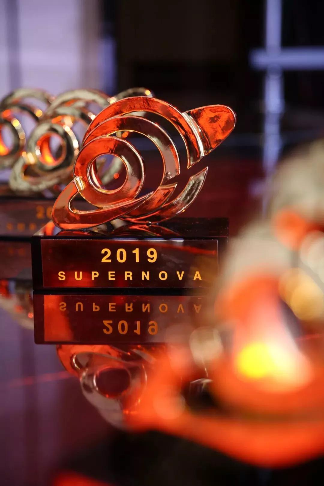 揭秘阿里巴巴经济体年度市场创新奖