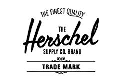 服饰 | HERSCHEL箱包