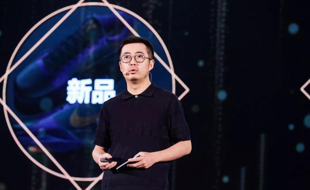 天猫宣布旗舰店2.0升级 开启品牌消费者运营时代